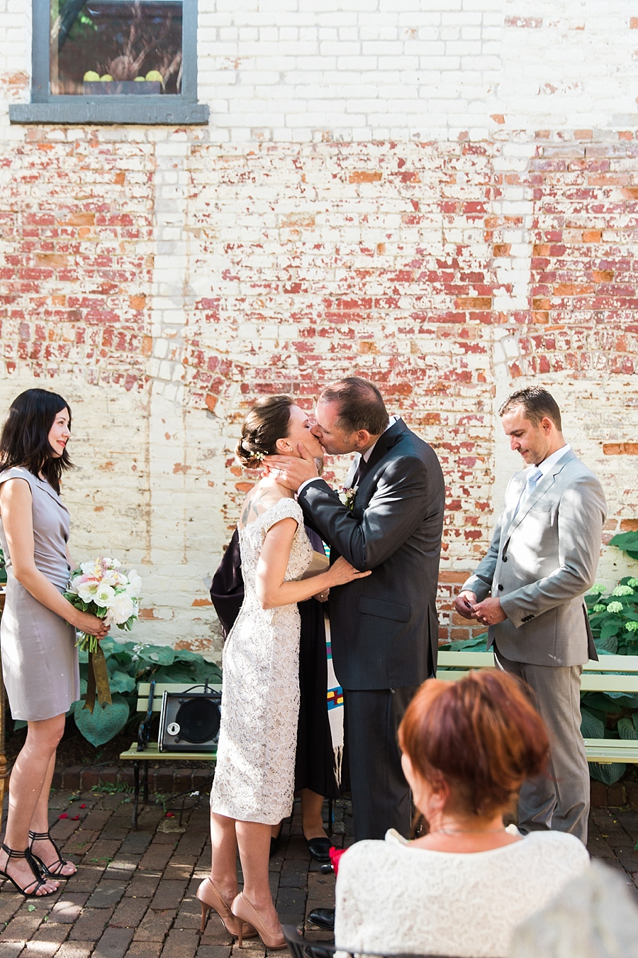 Michigan_Wedding_Photographer_0074.jpg