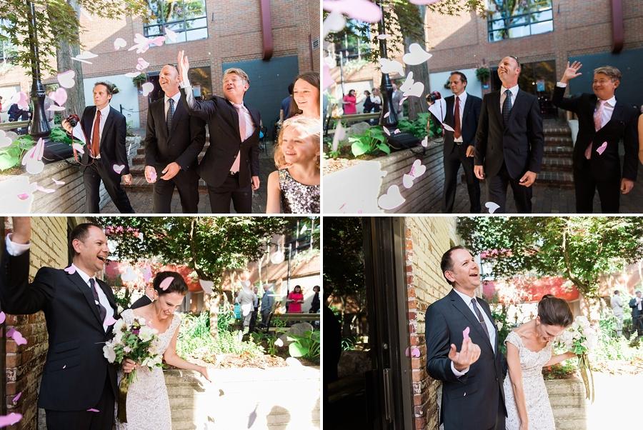 Michigan_Wedding_Photographer_0079.jpg