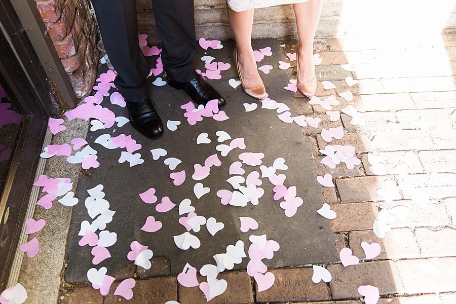 Michigan_Wedding_Photographer_0080.jpg
