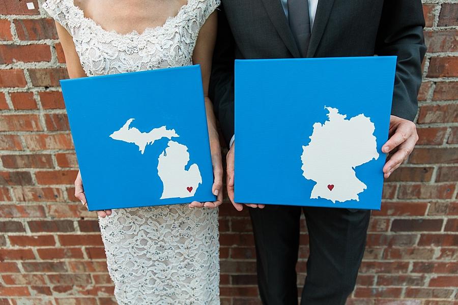Michigan_Wedding_Photographer_0092.jpg