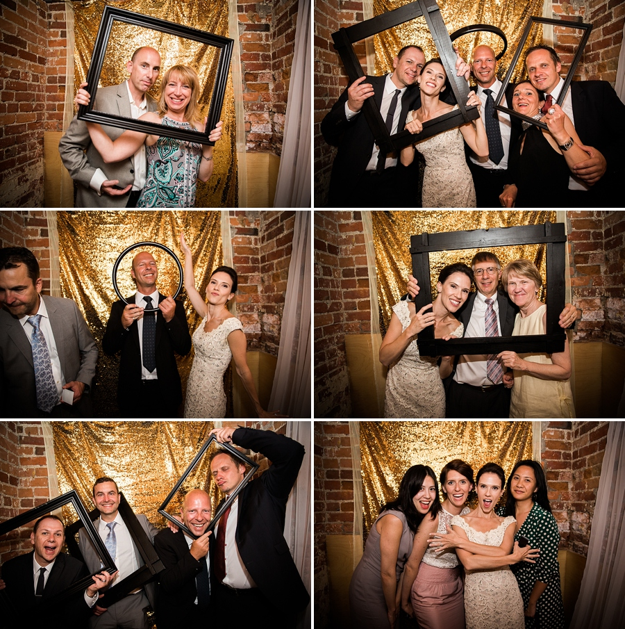 Michigan_Wedding_Photographer_0094.jpg