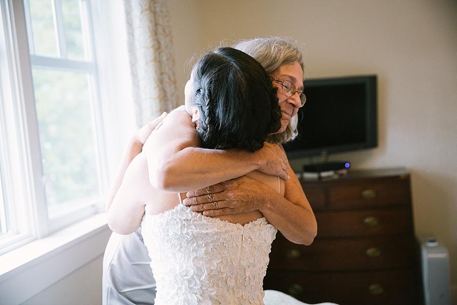 Michigan_Wedding_Photographer_0115.jpg