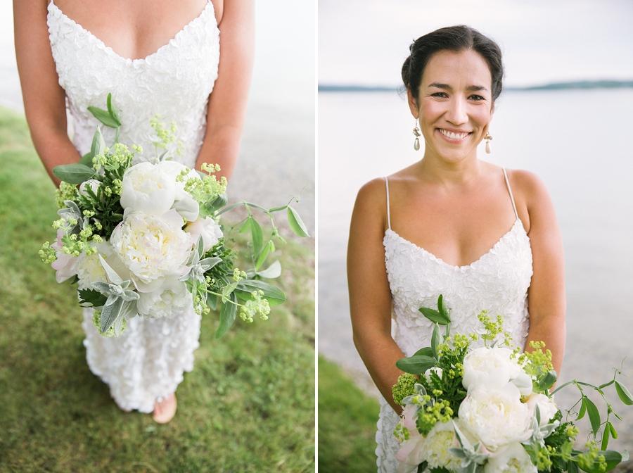 Michigan_Wedding_Photographer_0117.jpg