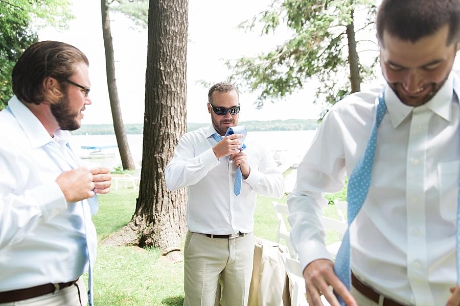 Michigan_Wedding_Photographer_0120.jpg