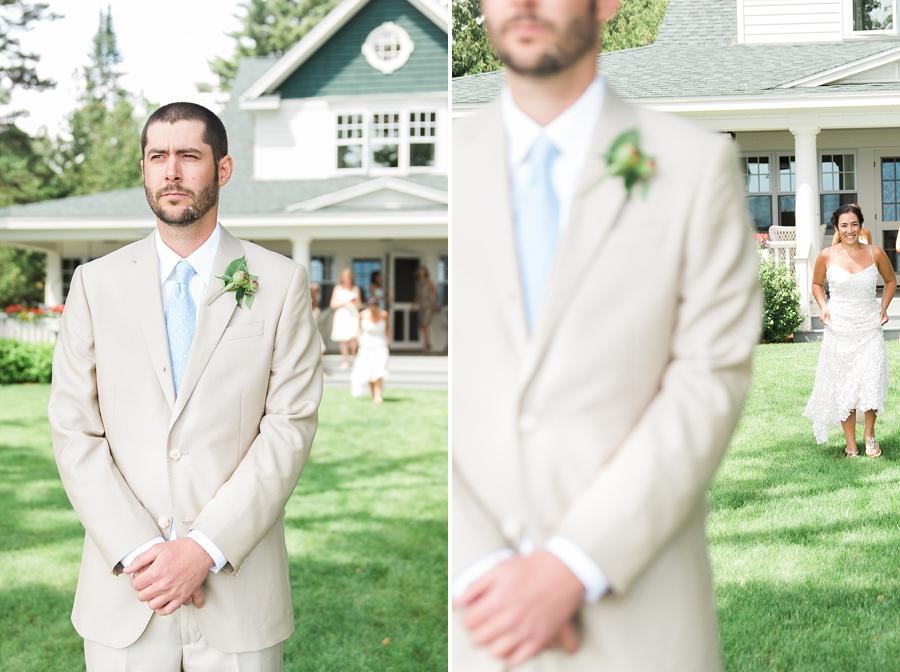 Michigan_Wedding_Photographer_0122.jpg