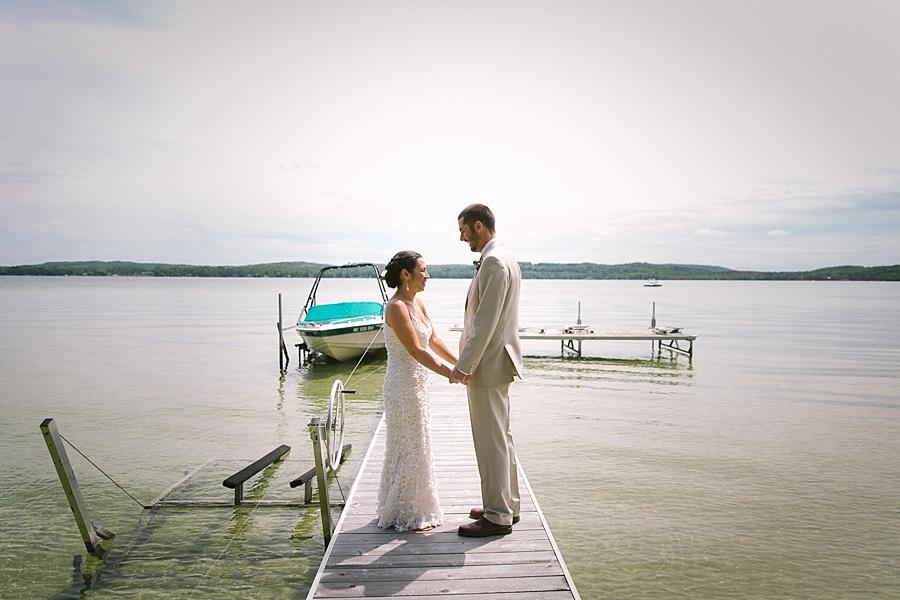 Michigan_Wedding_Photographer_0124.jpg