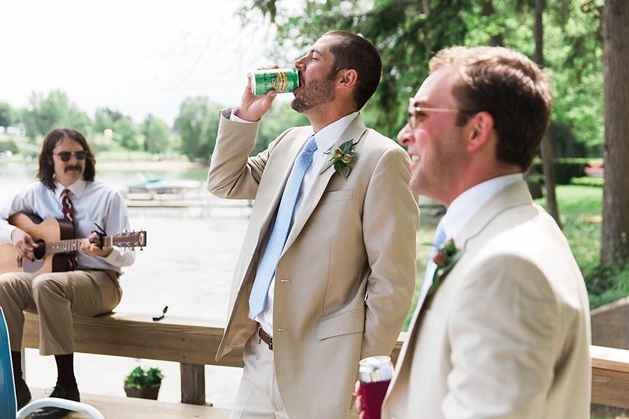 Michigan_Wedding_Photographer_0125.jpg