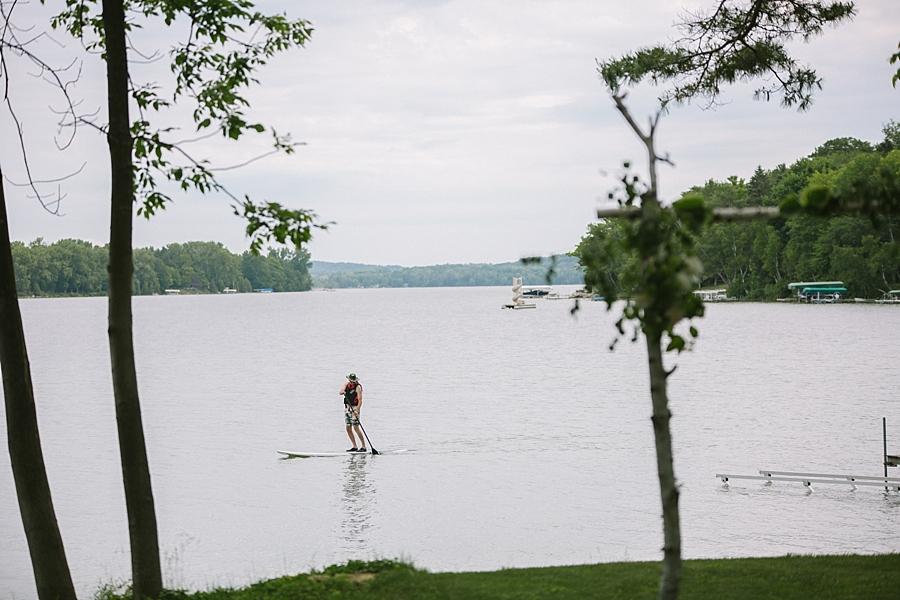 Michigan_Wedding_Photographer_0127.jpg