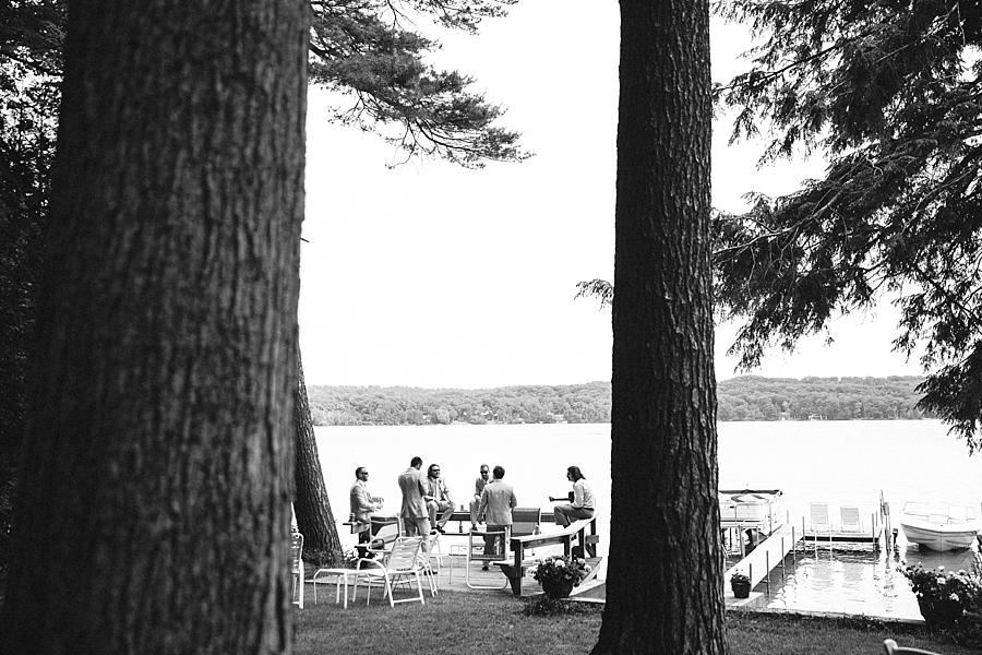 Michigan_Wedding_Photographer_0126.jpg