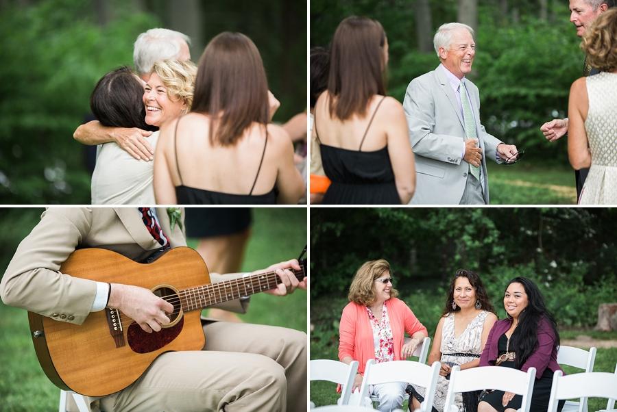 Michigan_Wedding_Photographer_0129.jpg