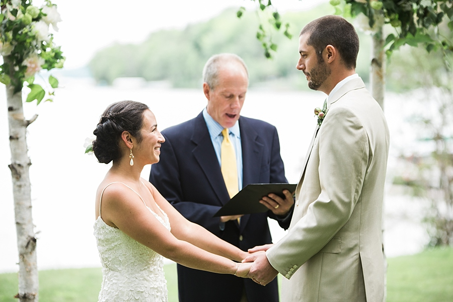 Michigan_Wedding_Photographer_0137.jpg