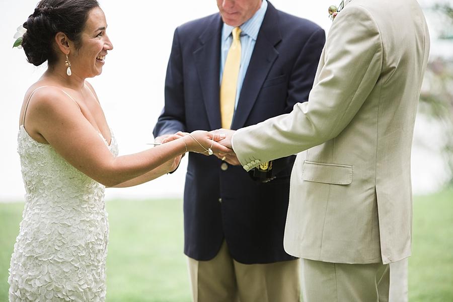 Michigan_Wedding_Photographer_0141.jpg