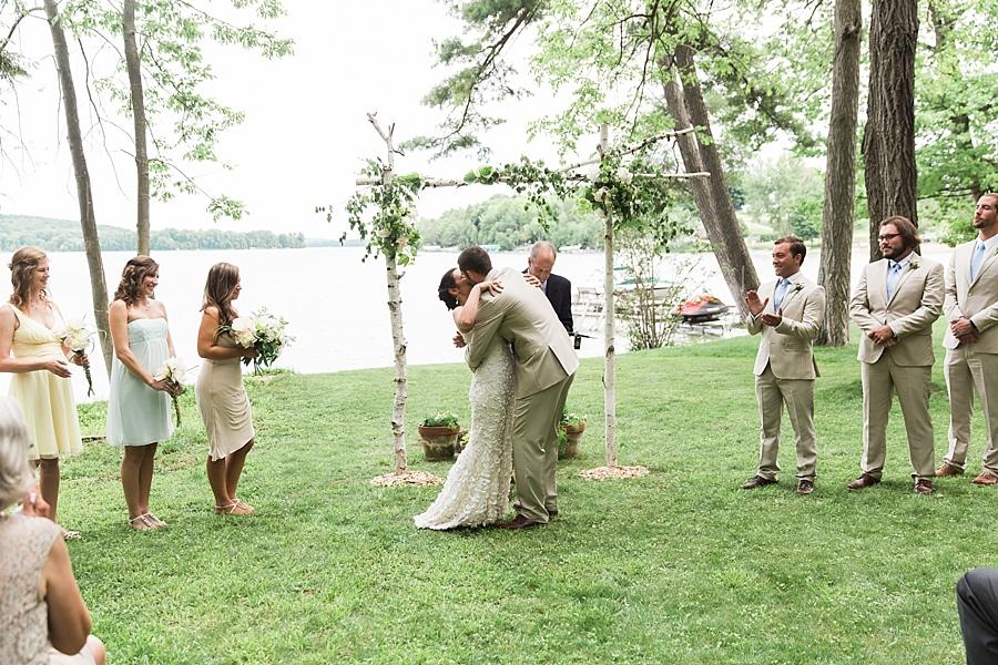Michigan_Wedding_Photographer_0140.jpg
