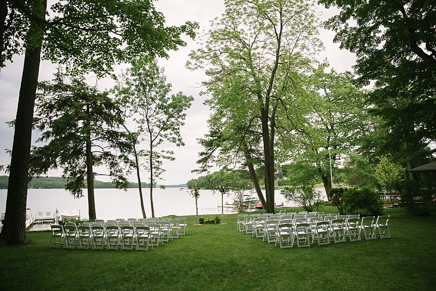 Michigan_Wedding_Photographer_0154.jpg