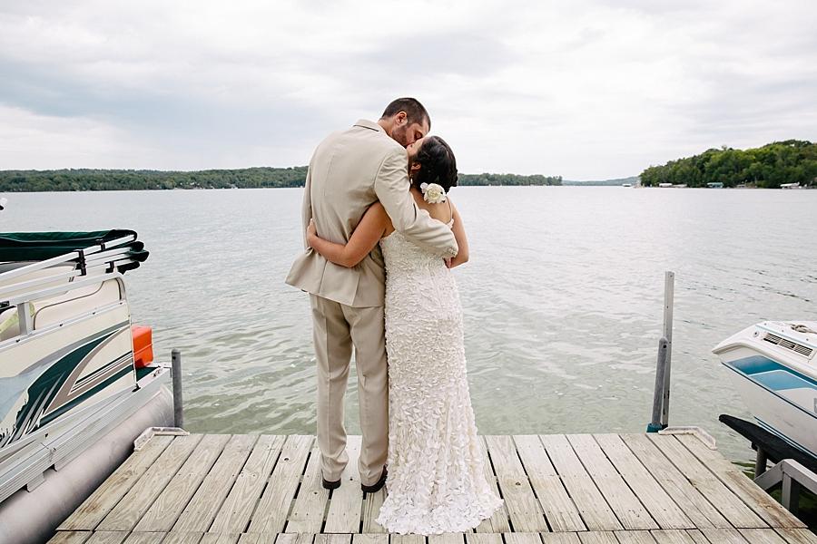 Michigan_Wedding_Photographer_0156.jpg