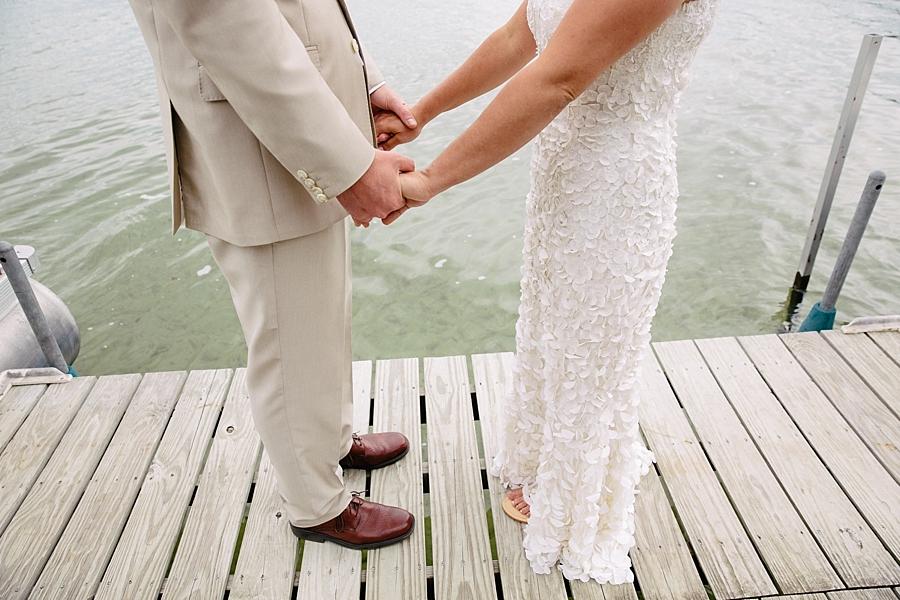 Michigan_Wedding_Photographer_0159.jpg