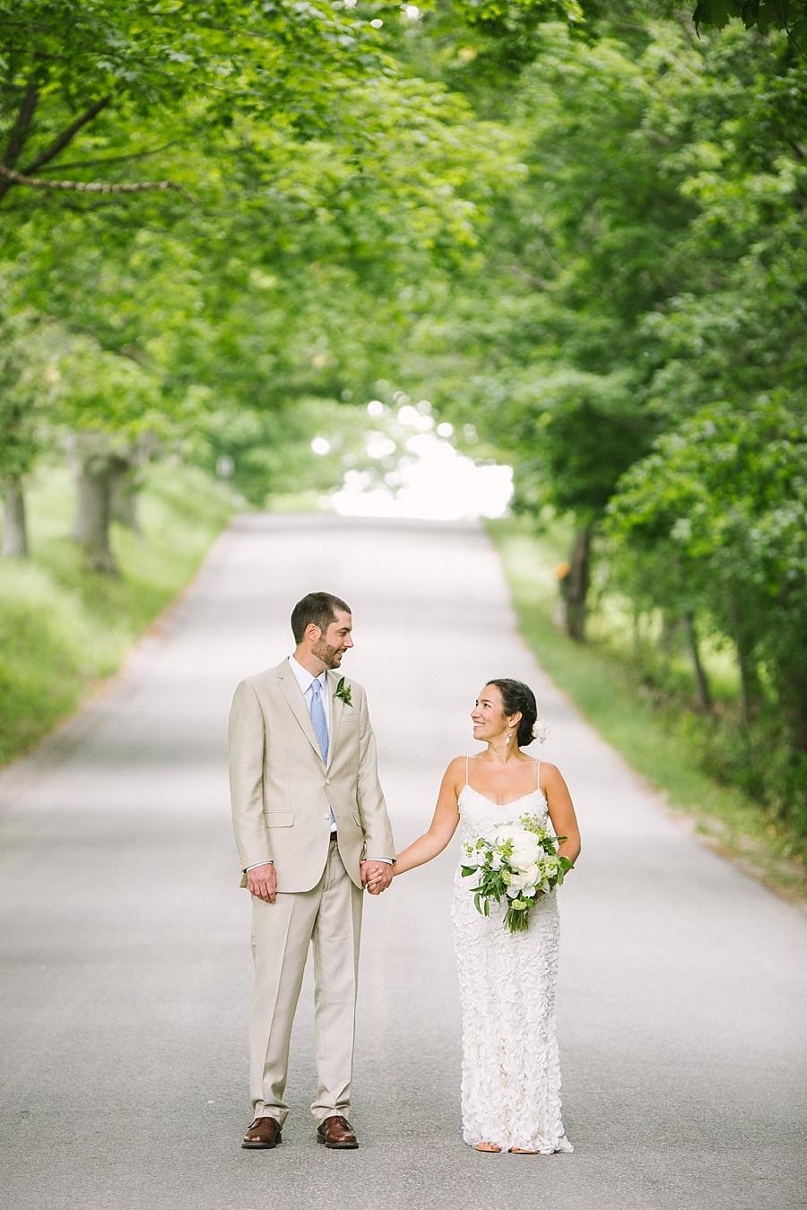 Michigan_Wedding_Photographer_0162.jpg
