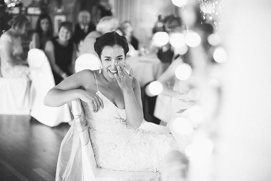 Michigan_Wedding_Photographer_0168.jpg