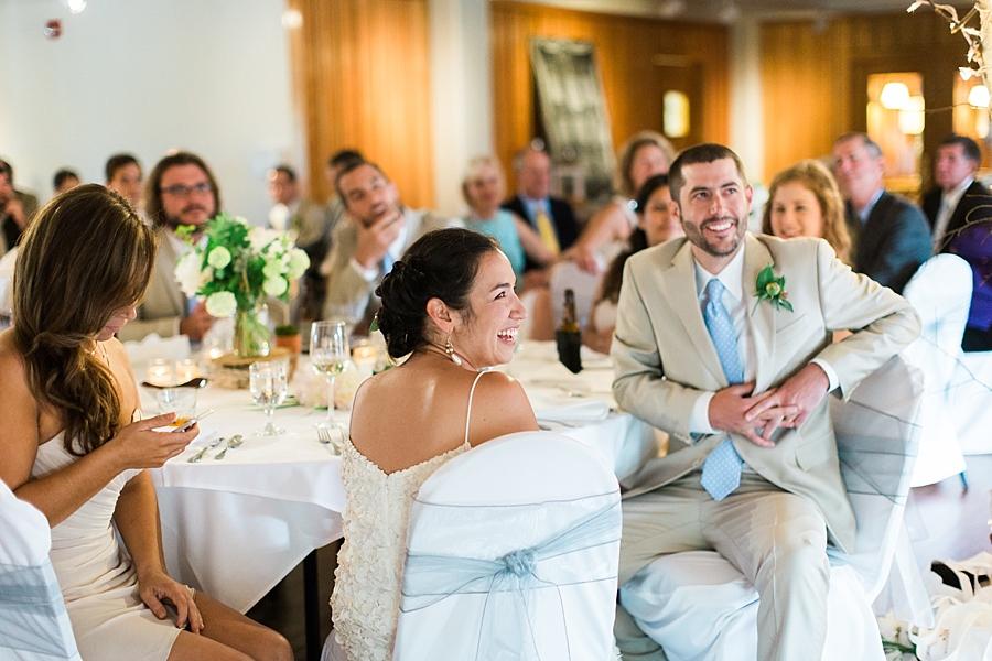 Michigan_Wedding_Photographer_0172.jpg
