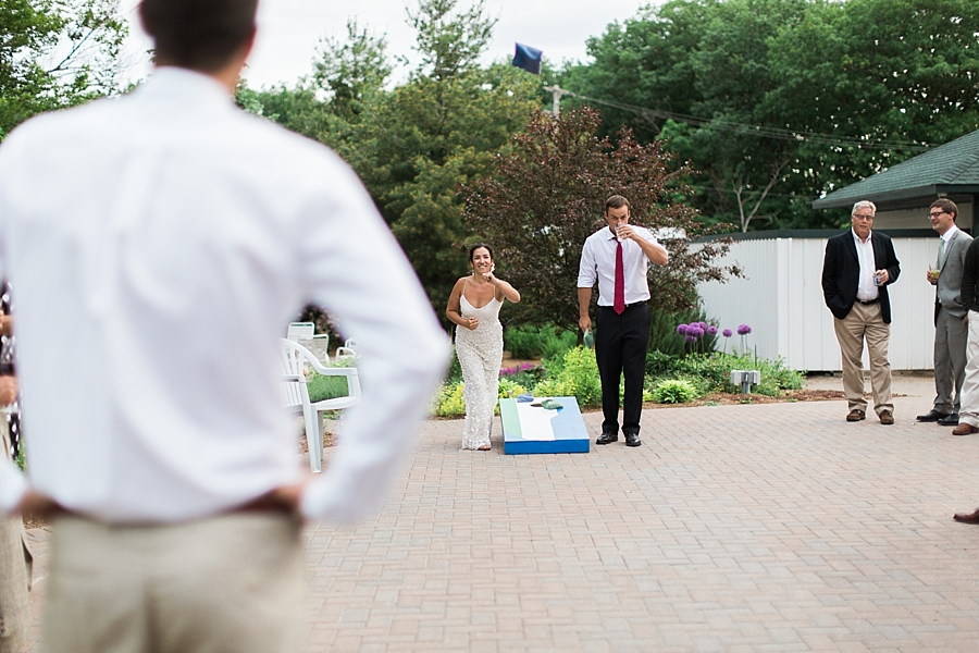 Michigan_Wedding_Photographer_0175.jpg