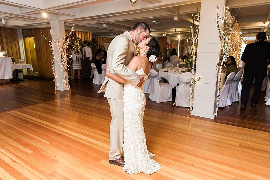 Michigan_Wedding_Photographer_0177.jpg