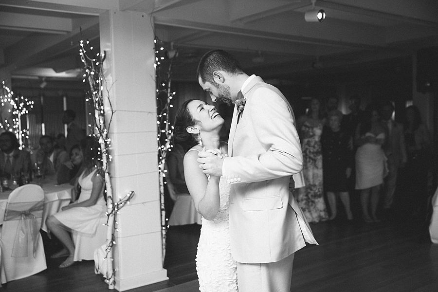 Michigan_Wedding_Photographer_0178.jpg