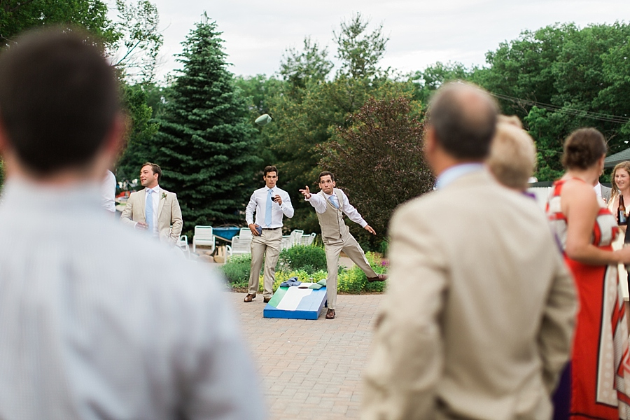 Michigan_Wedding_Photographer_0181.jpg