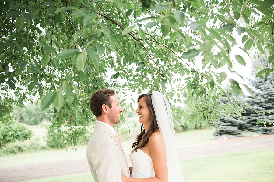 Michigan_Wedding_Photographer_0217.jpg