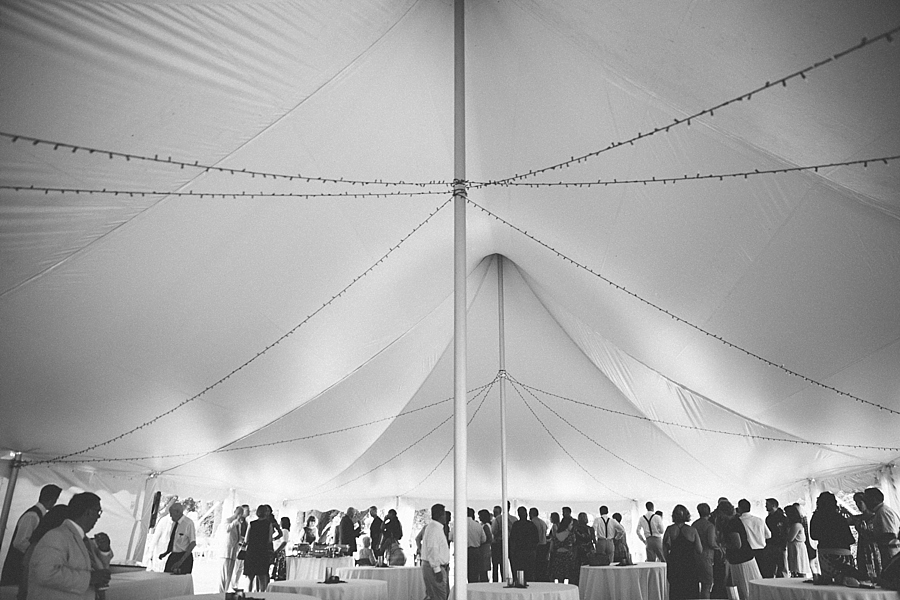 Michigan_Wedding_Photographer_0250.jpg