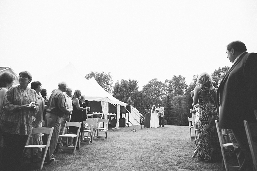 Michigan_Wedding_Photographer_0253.jpg