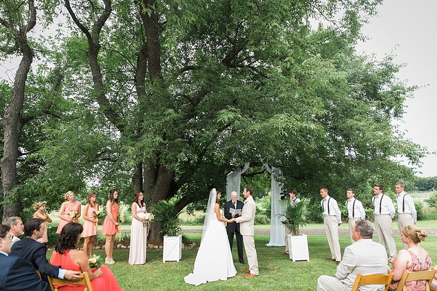 Michigan_Wedding_Photographer_0256.jpg