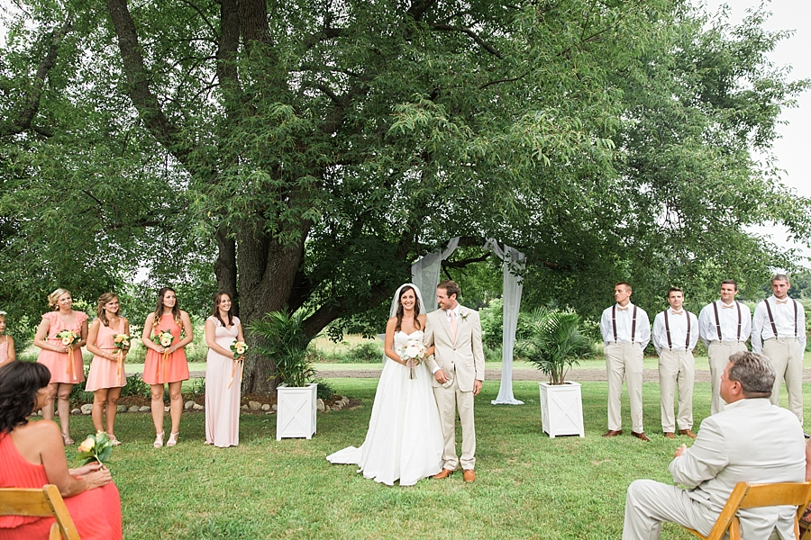 Michigan_Wedding_Photographer_0267.jpg