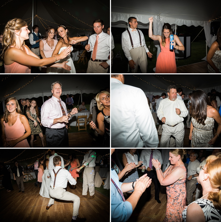Michigan_Wedding_Photographer_0286.jpg