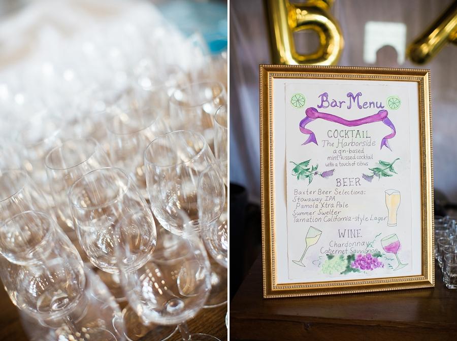 Michigan_Wedding_Photographer_JR_Magat_0060.jpg