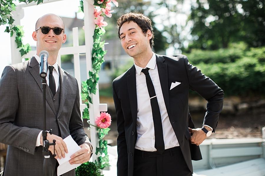 Michigan_Wedding_Photographer_JR_Magat_0075.jpg