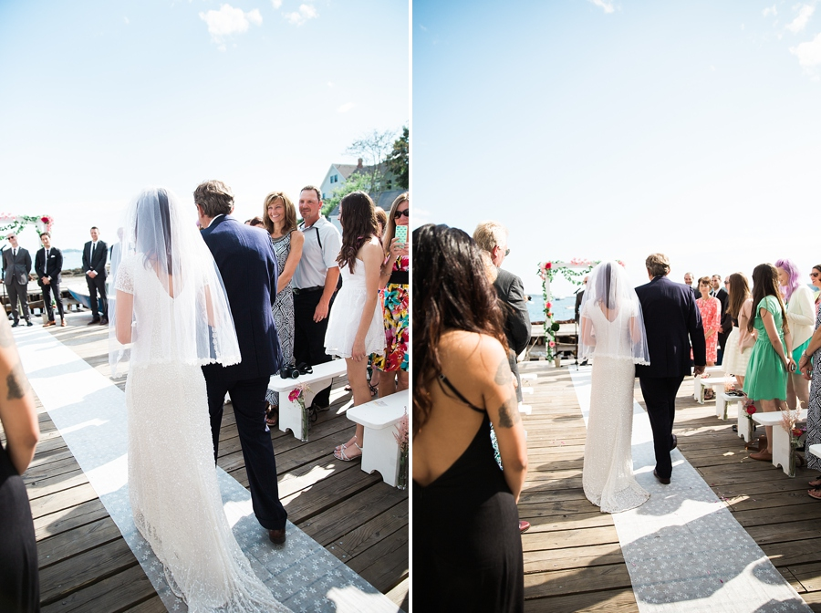 Michigan_Wedding_Photographer_JR_Magat_0078.jpg