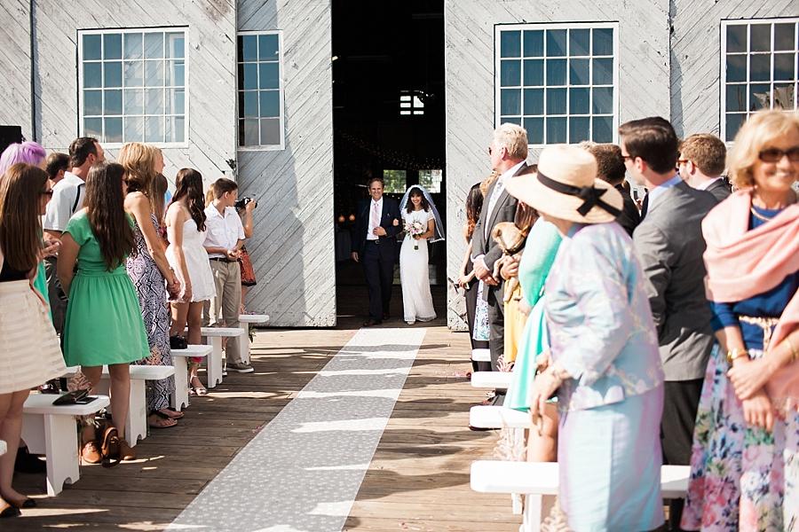 Michigan_Wedding_Photographer_JR_Magat_0077.jpg