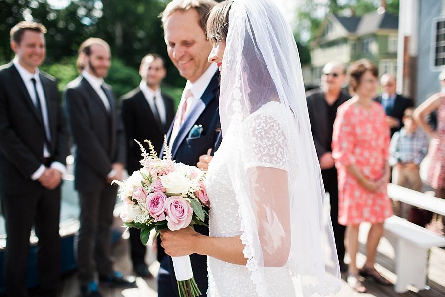 Michigan_Wedding_Photographer_JR_Magat_0079.jpg
