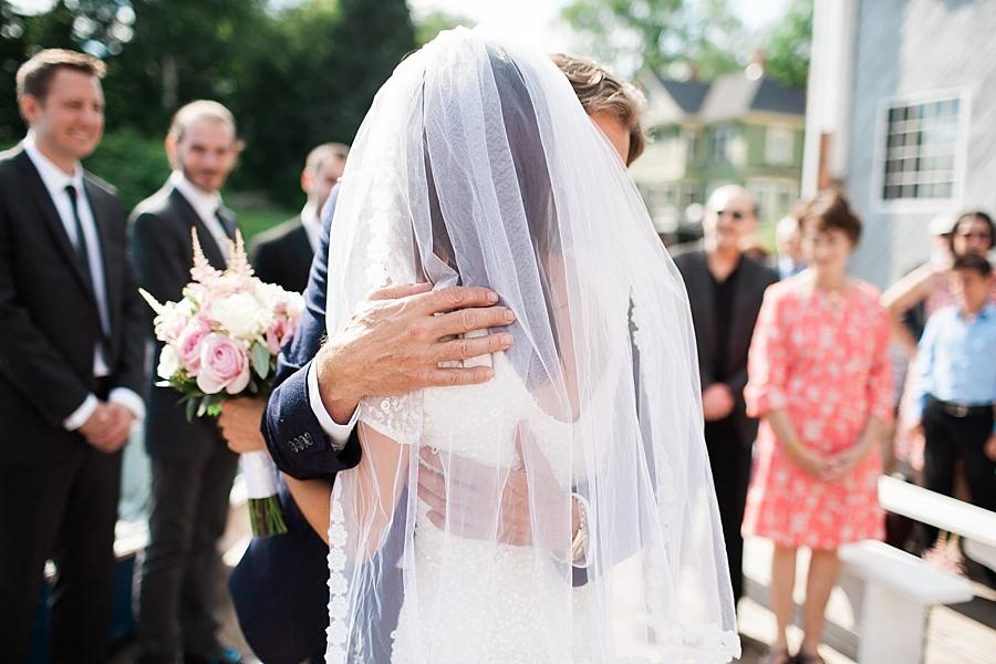 Michigan_Wedding_Photographer_JR_Magat_0080.jpg