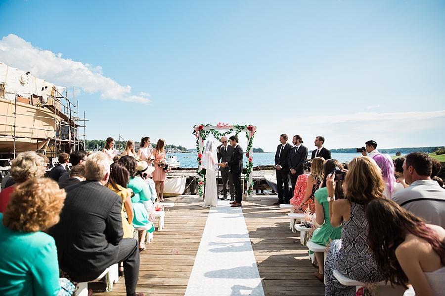 Michigan_Wedding_Photographer_JR_Magat_0081.jpg