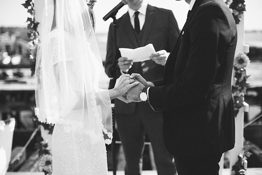 Michigan_Wedding_Photographer_JR_Magat_0088.jpg