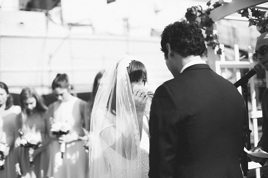Michigan_Wedding_Photographer_JR_Magat_0092.jpg