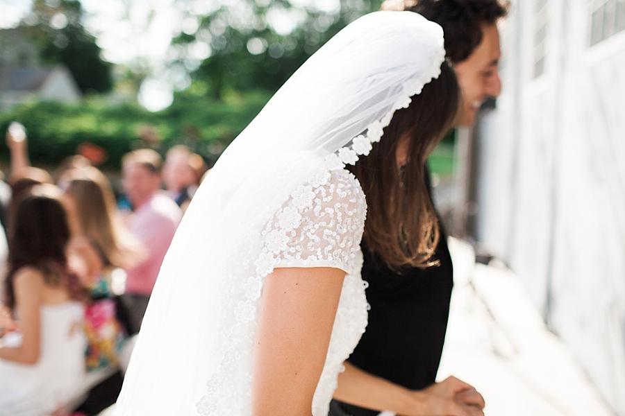 Michigan_Wedding_Photographer_JR_Magat_0096.jpg