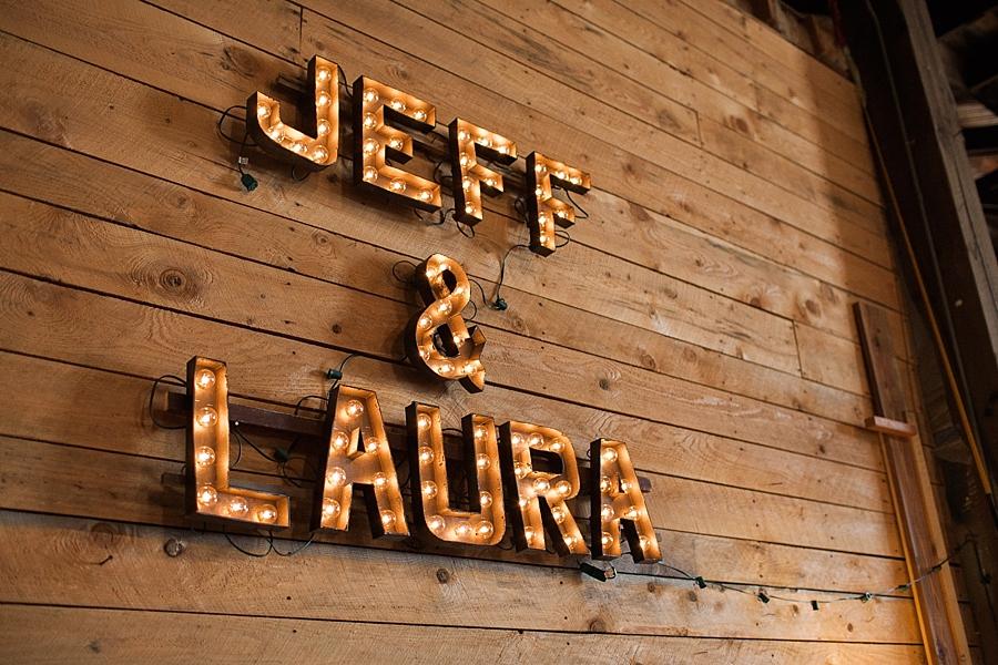 Michigan_Wedding_Photographer_JR_Magat_0105.jpg