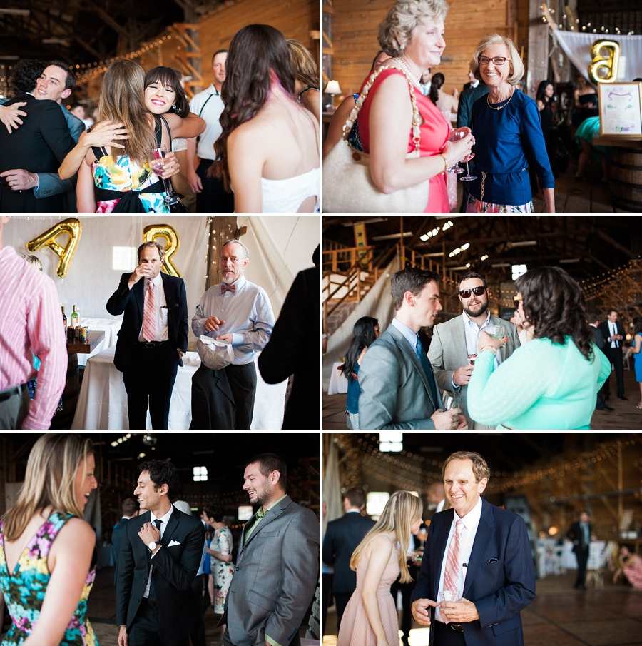 Michigan_Wedding_Photographer_JR_Magat_0114.jpg