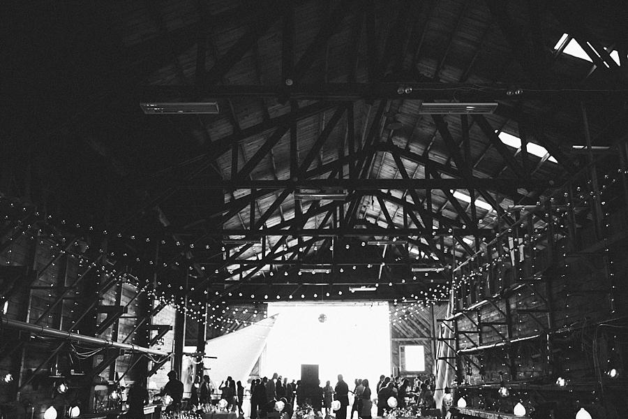 Michigan_Wedding_Photographer_JR_Magat_0116.jpg