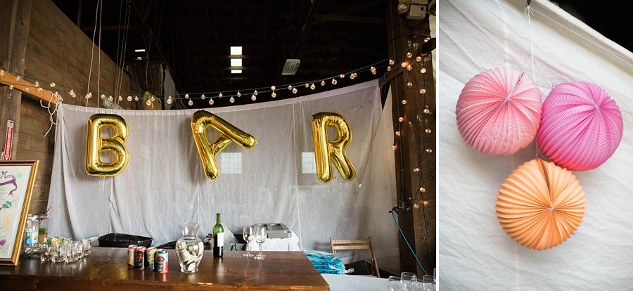Michigan_Wedding_Photographer_JR_Magat_0130.jpg