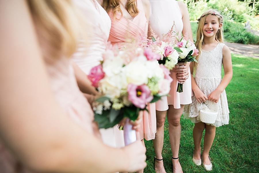 Michigan_Wedding_Photographer_JR_Magat_0177.jpg