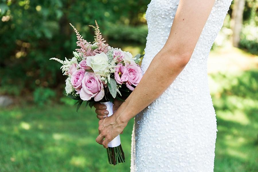Michigan_Wedding_Photographer_JR_Magat_0182.jpg