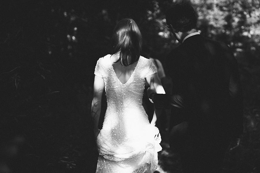 Michigan_Wedding_Photographer_JR_Magat_0188.jpg